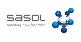 South-Africa-Sasol.png