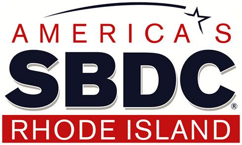 Rhode Island SBDC.jpg