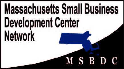 Massachusetts SBDC Network Central Regional Office.jpg