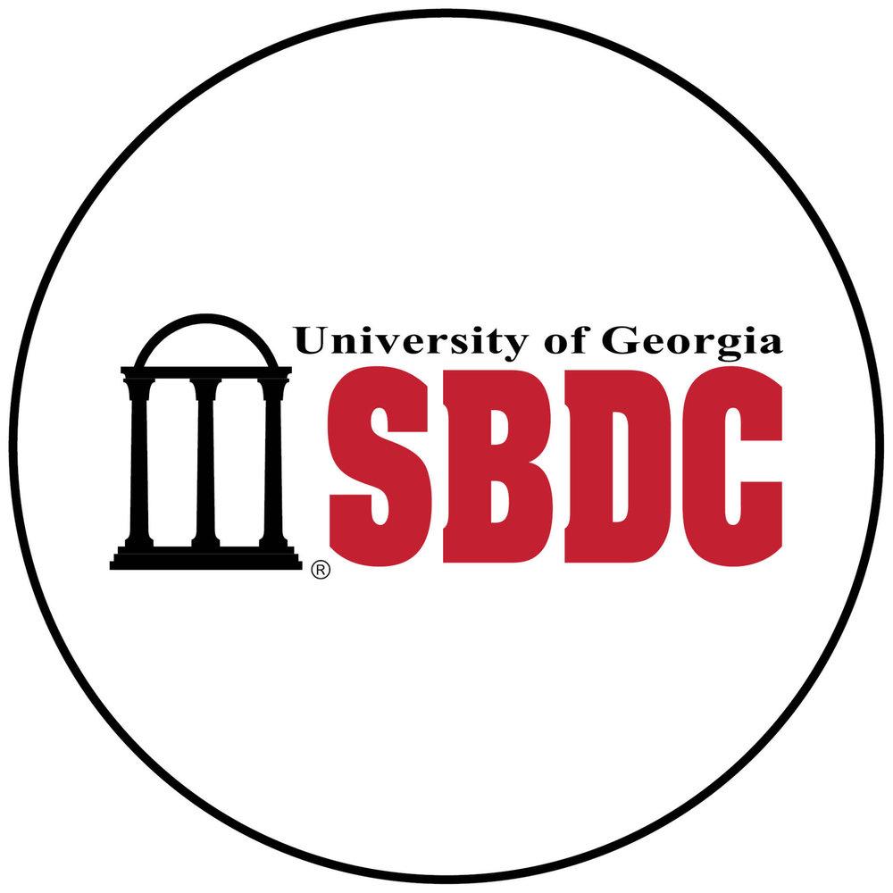 USA-Georgia-Georgia University SBDC.jpg