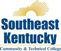 USA-KY-KY SBDC at Southeast KY CTC .png