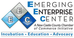 USA-DE-Emerging Enterprise Center.jpg