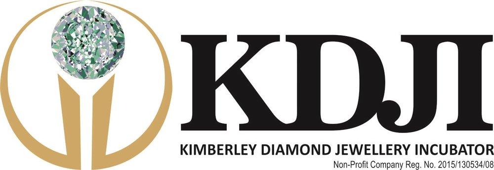 PRE-SA-Kimberley Diamond and Jewellery Incubator.jpg