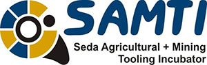 SA-PRE-Seda Agricultural and Mining Tooling Incubator.jpg