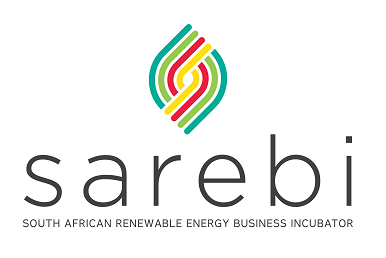 SA-PRE-South African Renewable Energy Business Incubator.png