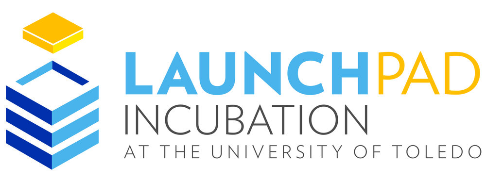 Launchpad Incubation at University of Toledo.jpg
