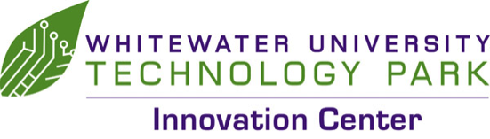 Whitewater University Technology Park.png