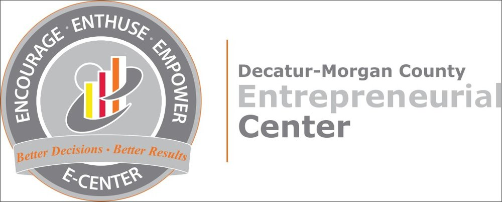 Decatur-Morgan County Entrepreneurial Center.jpg