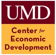 UMD Center for Economic Development.jpg