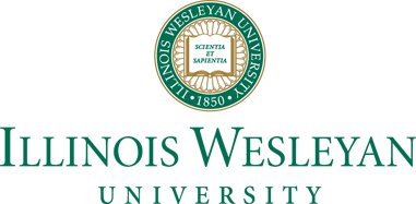 Illinois Wesleyan University.png