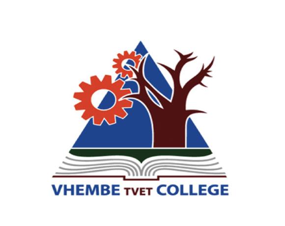 Vhembe Tvet College.jpg