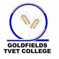 Goldfields TVET College - Centre for Entrepreneurship.jpg