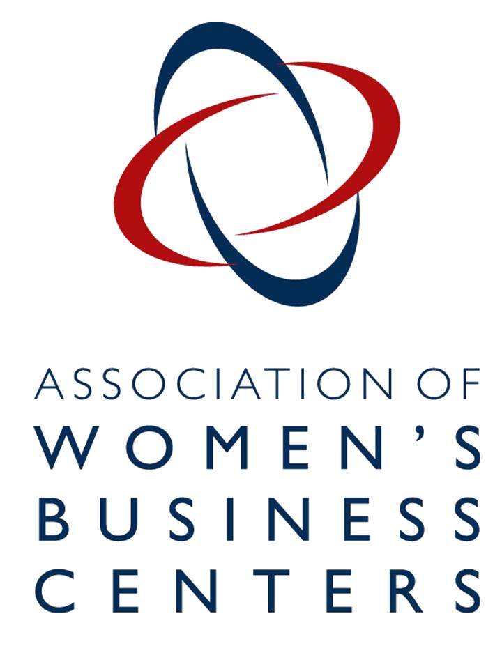 awbc-logo-square.png