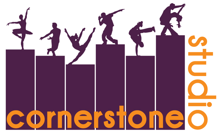 Cornerstone Studio LTD.jpg