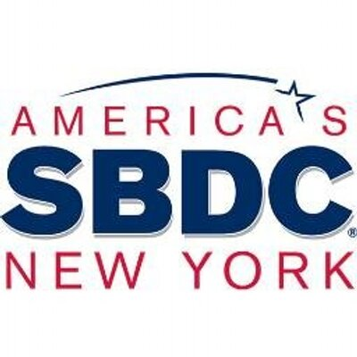 NY SBDC Columbia-Harlem.jpeg
