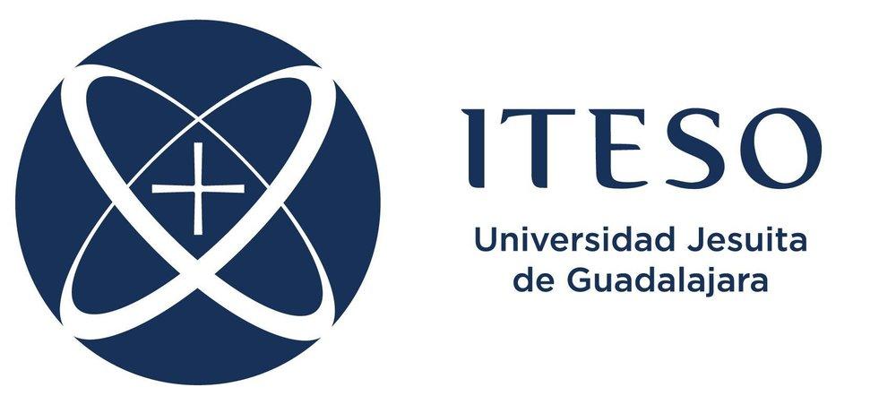 ITESO - Logo_Horizontal.jpg