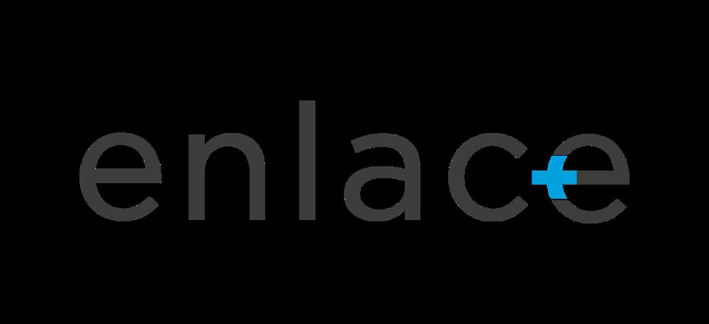 ENLACE.png