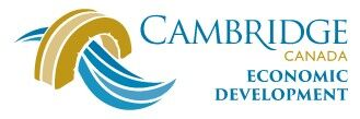 Cambridge Economic Development Division.jpg
