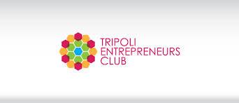 Tripoli Entrepreneurs Club.jpg