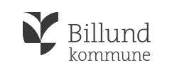 Billund Kommune.jpg