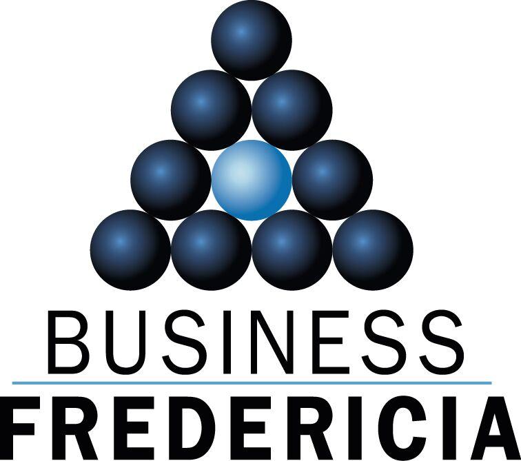 Business Fredericia.jpg