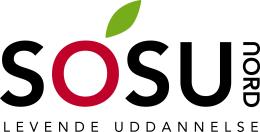 DK-AAL-SOSU Nord.png