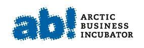 DK-CPH-Arctic Business Incubator AB.jpg