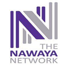 The Nawaya Network.jpg