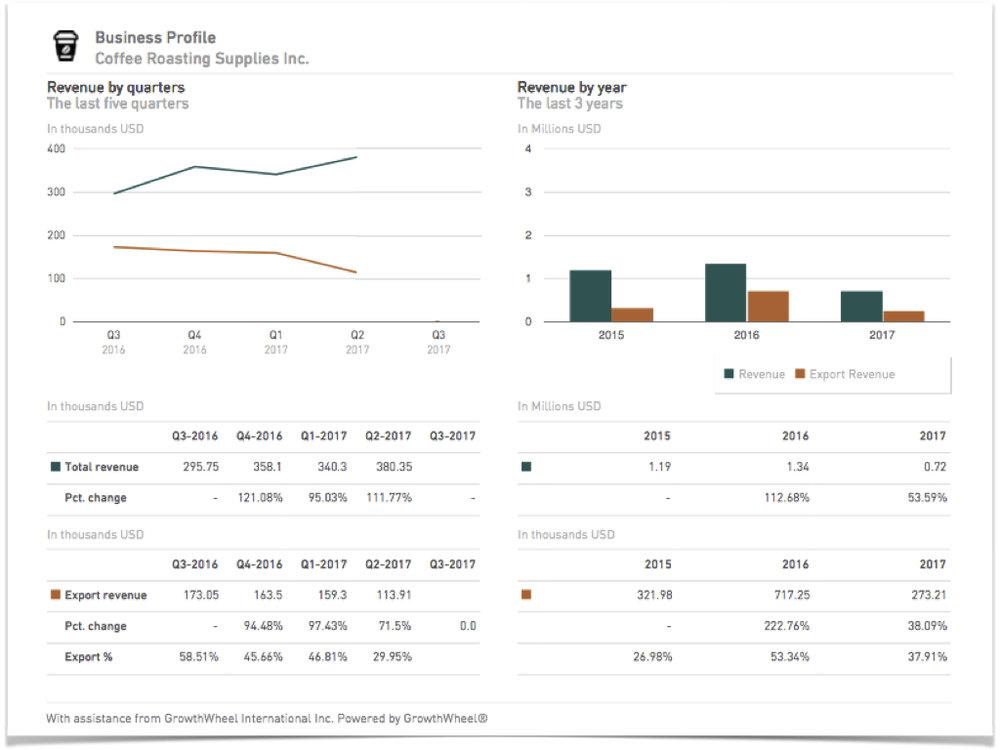 GrowthWheel Online Release- Financials.004.jpeg