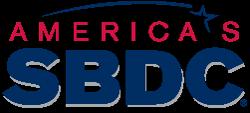 asbdc-logo-2.png