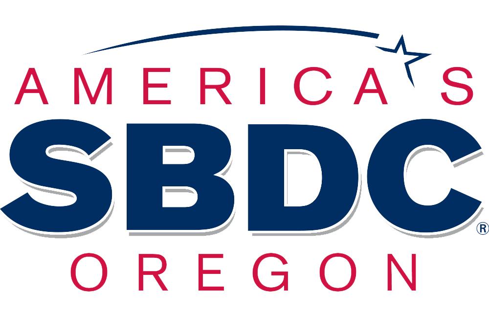 ASBDC_Cutout.png