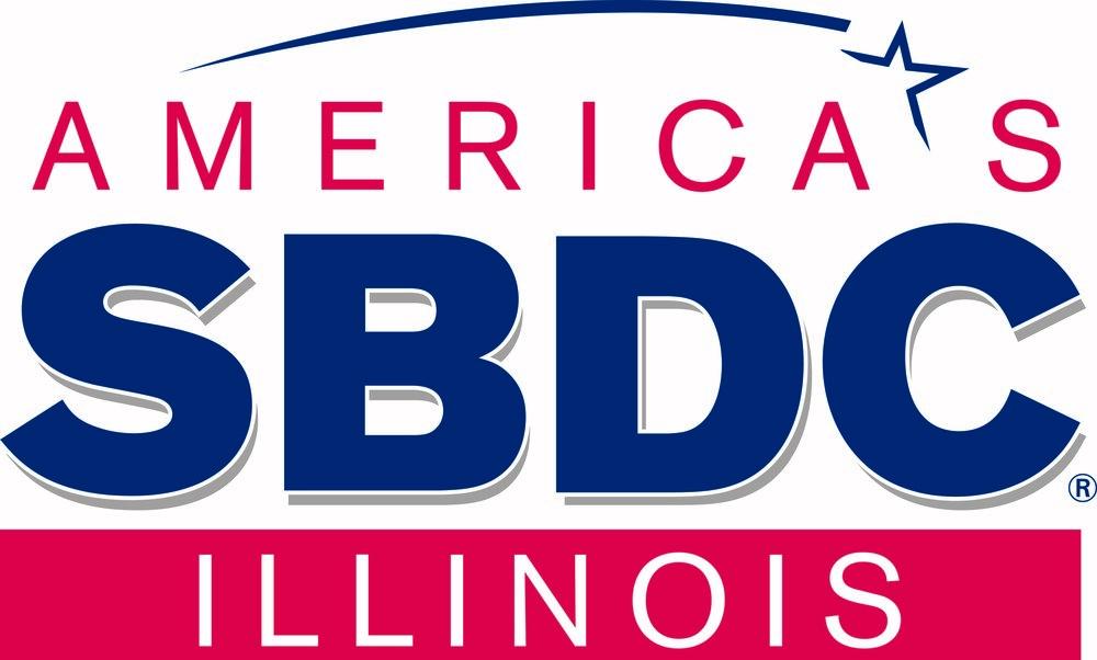 Illinois sbdc.jpg