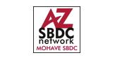 AZ-SBDC-Mohave.png