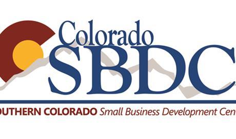 Southern Colorado SBDC.jpg