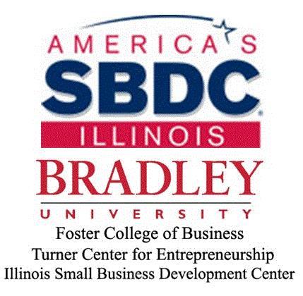 SBDC Turner Center.jpg