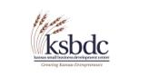 KSBDC.png