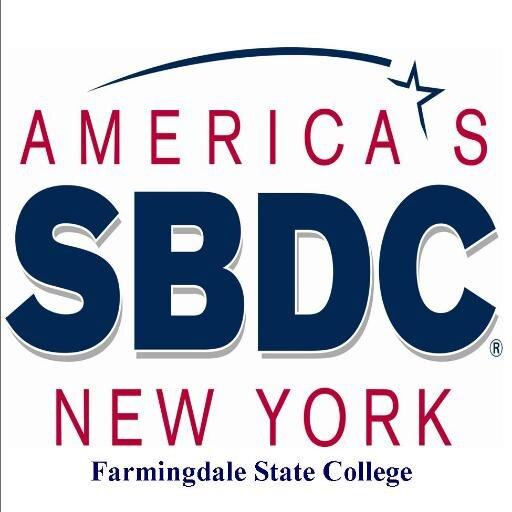 Farmingdale SBDC.jpeg