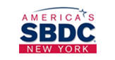 NYS-SBDC.png