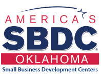 Oklahoma SBDC.jpg
