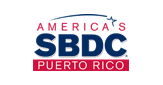 Puerto-Rico-SBDC.png