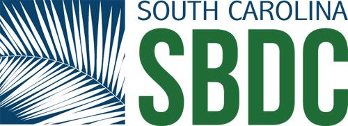 South Carolina SBDC.jpg