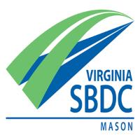 Mason SBDC.png