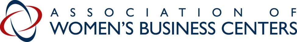 logo-horizontal.jpg