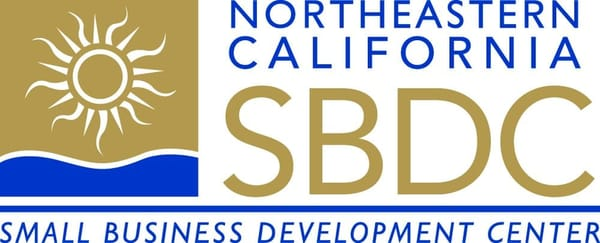 Northeastern California SBDC.jpg