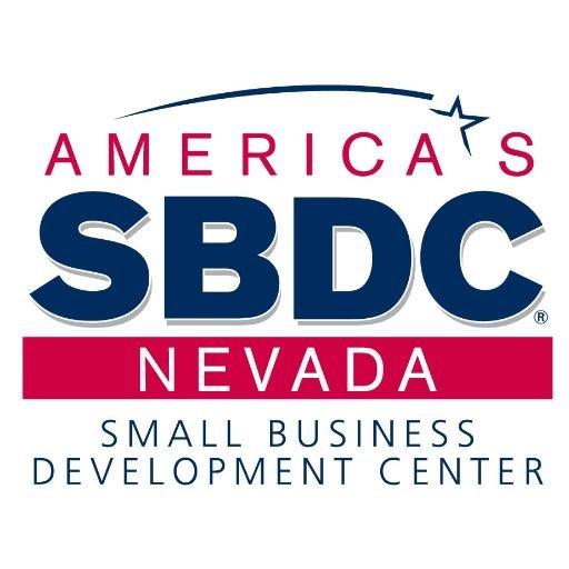 Nevada SBDC.jpeg