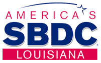 Louisiana SBDC.png
