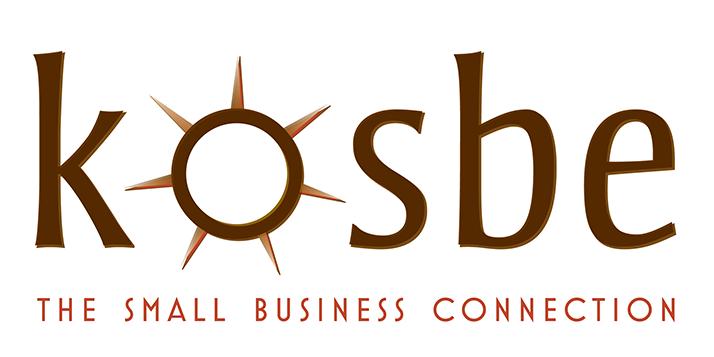KOSBE TSBDC.png
