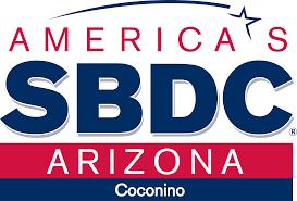 Coconino SBDC.png