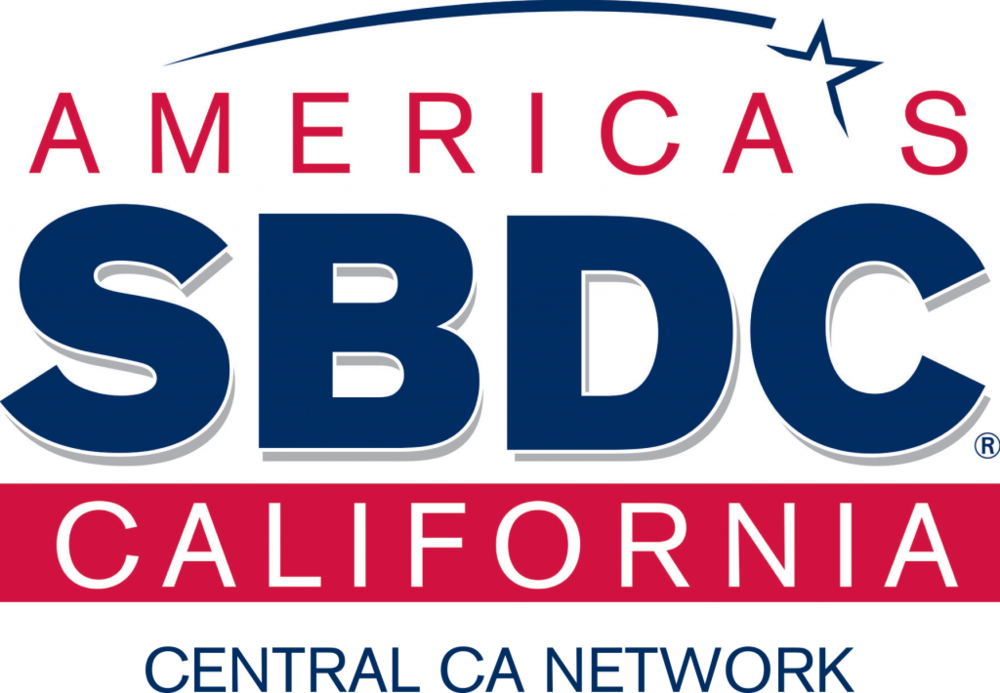 Valley Sierra SBDC.png