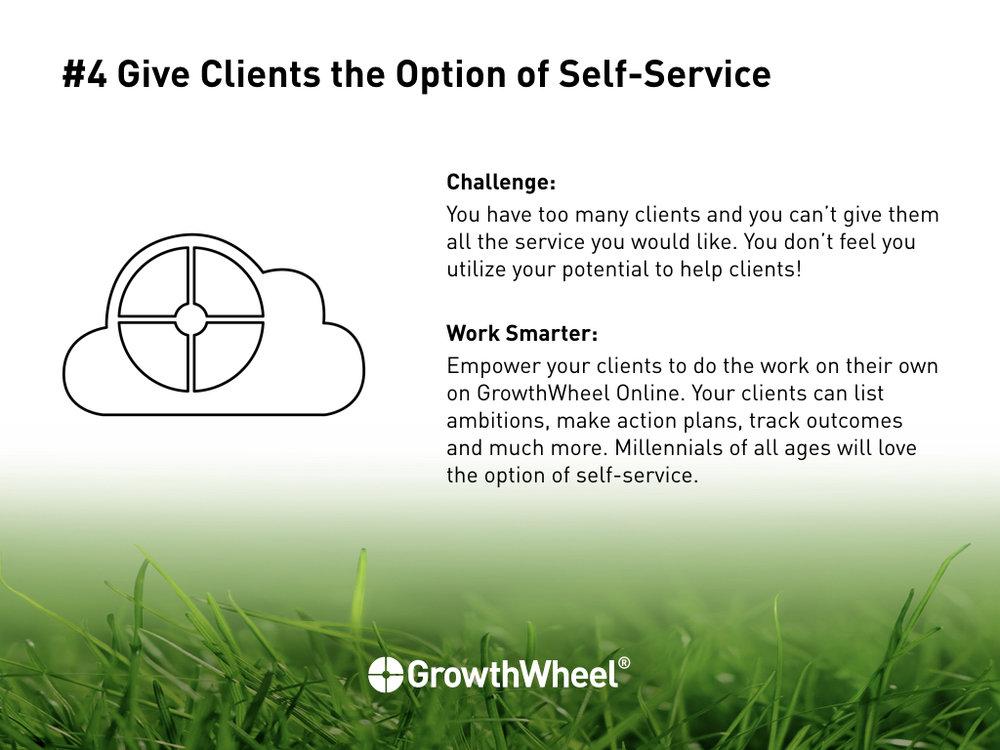 Work Smarter with GrowthWheel.005.jpeg